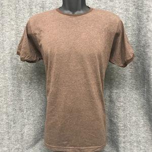 Alternative Apparel Contrast Ringer T-Shirt